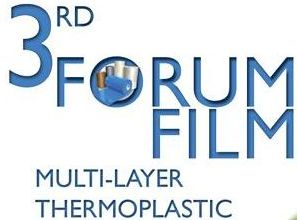 3° Forum Film Termoplásticos Multicapas